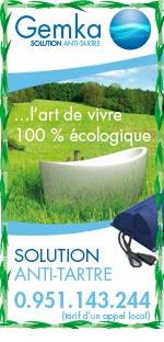 Encart Ecohabitat Grand 12 mois