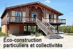 ARPE - ARchitecture Patrimoine et Environnement
