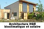 R + 4 Architectes