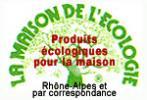 Maison Ecolo (La Maison de l'Écologie)
