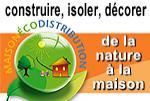 Maison Éco Distribution