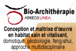 Arkéos Linéa