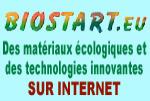 Biostart.eu