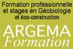 Argema Formation