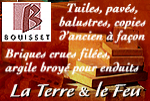 Bouisset