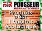 Pousseur Refractories