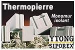 Thermopierre - Xella