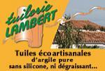 Tuilerie Lambert