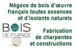 Bois de France