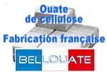 Bellouate (laboratoire Xylobell)