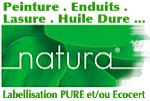 Laboratoires Natura (dpt de Derivery)