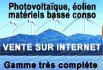 Energy Solar Com