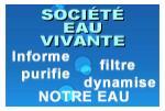 Société Eau Vivante
