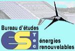Eurosun Technology