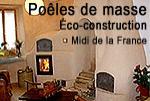 Las Casas - Ets Fischer