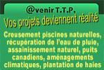 Avenir TTP