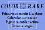 Color-Rare (à Toulouse)