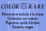 Color-Rare (à Toulouse)