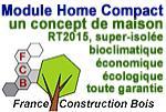 France Construction Bois