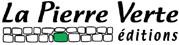 La Pierre Verte